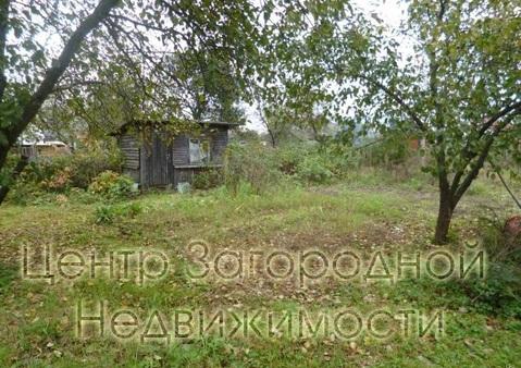 Дом, Щелковское ш, Горьковское ш, 22 км от МКАД, Соколово д. .