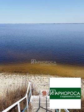 Земельные участки, ул. Героев Тулы, д.260