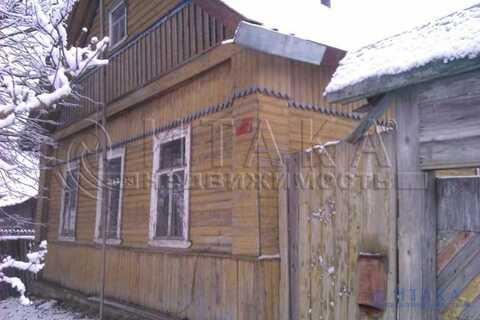 Продажа дома, Грядище, Псковский район
