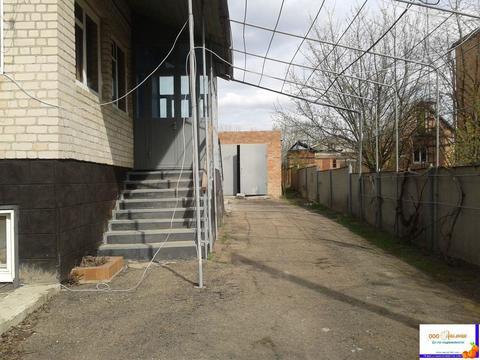 Продается 2-этажный дом, Троицкое