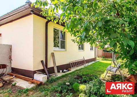 Продажа дома, Яблоновский, Тахтамукайский район, Ул. Садовая