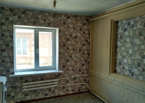 Продается 1-этажный дом, Северный р-н