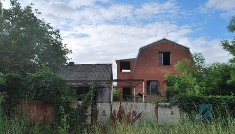 Продажа дома, Краснодар, Улица Станичная