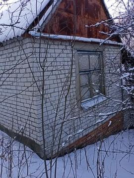 Продажа дома, Таврово, Белгородский район, Рождественская