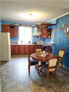 Продажа дома, Мордовское, Гурьевский район, Мордовское улица