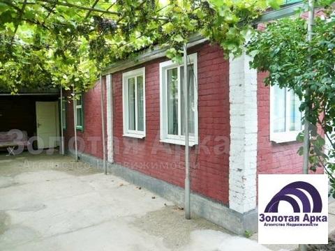 Продажа дома, Динская, Динской район, Ул. Запорожская