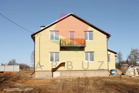 Продажа дома, Калинино, Костромской район