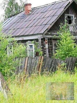 Продается участок. , Рыбинск город, улица Коллективизации