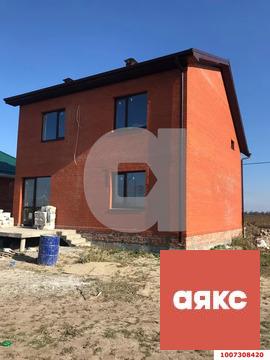Продажа участка, Краснодар, Дальневосточная