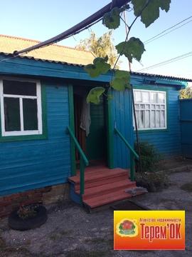 Дом в районе Тинь-Зинь