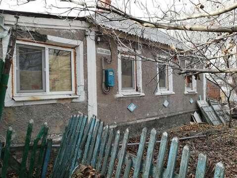 Продажа дома, Белгород, Ул. Выгонная