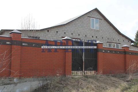 Продажа дома, Стрелецкое, Белгородский район, Ул. Южная