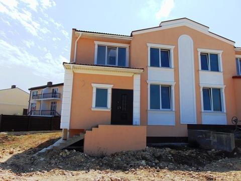 Продам дом 140 м2, ул. Лукомская