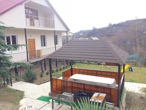 Продажа дома, Сочи, Армянская улица