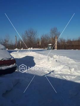 Продажа участка, Новосибирск, Ул. Стрелочная