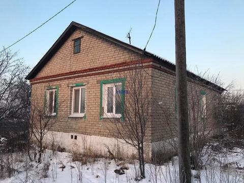 Продажа дома, Иглино, Иглинский район, Ул. Строителей