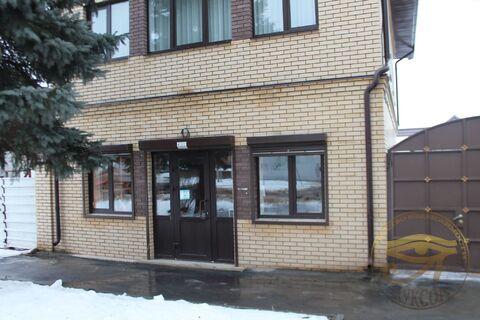 Продается дом по ул. Матросова