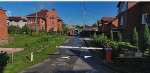 Купить коттедж в Великом Новгороде, переулок Тихий