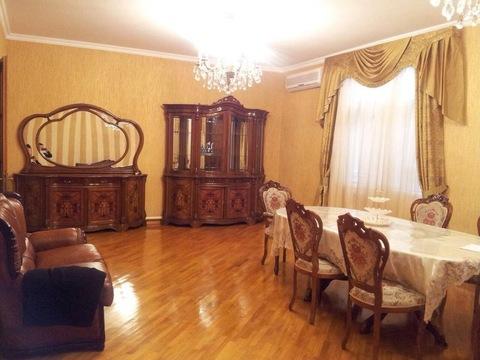 Продается дом г.Махачкала, ул. Магидова