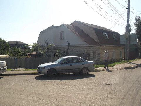 Продажа Дома в Советском районе г. Брянска