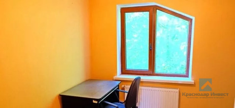Продажа дома, Краснодар, Ул. Школьная