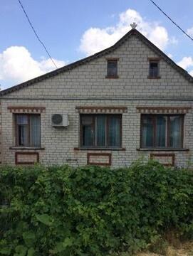 Продажа дома, Белгород, Ул. Озерная