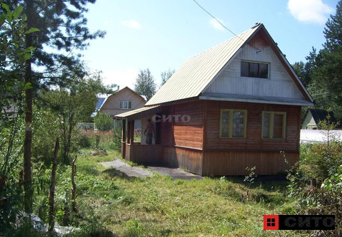 Аренда дома, Череповецкий район