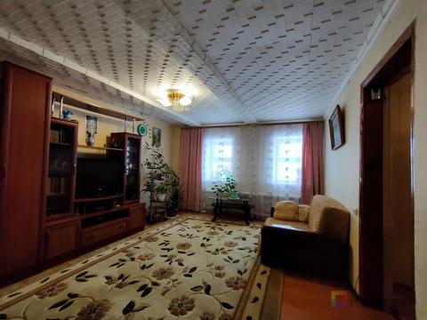 Вы ищете кирпичный дом в Добром?