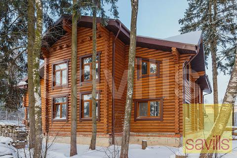 Продажа дома, Свитино, Наро-Фоминский район