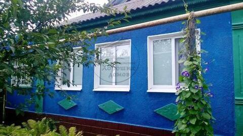 Продажа дома, Сажное, Яковлевский район, Томаровская 31