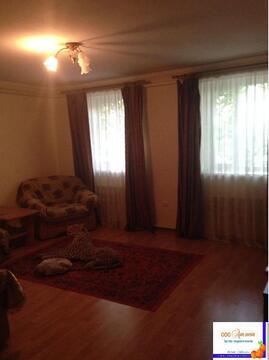 Продается 1-этажный дом, Собачеевка