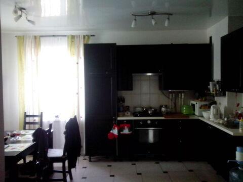 Продажа дома, Хутынь, Новгородский район, Ул. Монастырская