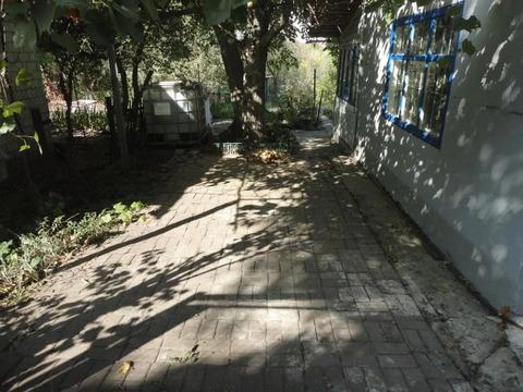 Продажа дома, Таврово, Белгородский район, Суздальская