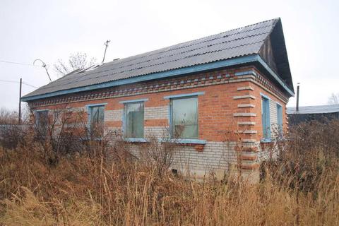 Продажа дома, Комсомольск-на-Амуре, Ул. Стрелковая 7-я