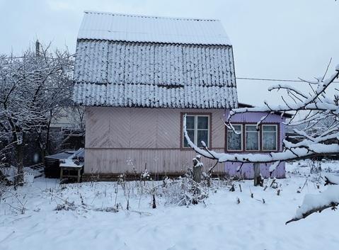 Дом в Новой Москве, Остафьево