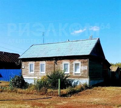 Дом продажа Советская ул, д. 116