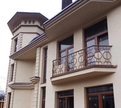 Продажа дома, Сочи, Посёлок городского типа Красная Поляна