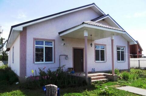 Продажа дома, Грайворон, Грайворонский район, Ул. Зеленая