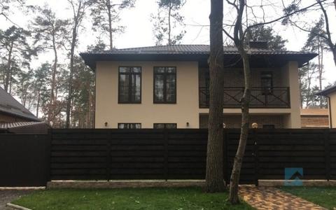 Продажа дома, Краснодар, Улица Драгунская