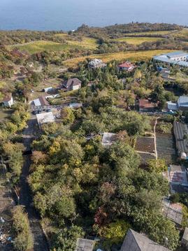 Продам земельный участок в Крыму Кипарисное