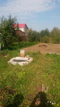 Земельные участки, СНТ Березка (Екатеринбург), д.100