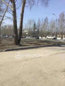 Продажа дома, Новосибирск, Пенсионер-учитель СНТ.