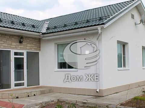 Аренда дома, Братовщина, Пушкинский район
