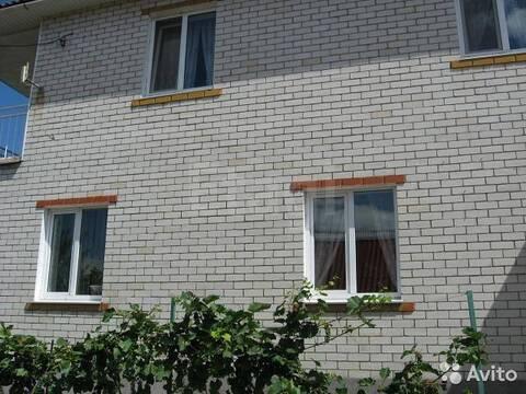Продам 2-этажн. дом 190 кв.м. Белгород