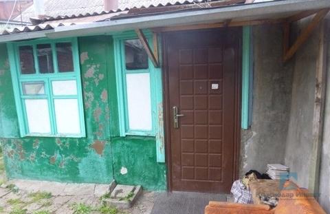Продажа дома, Краснодар, Улица имени Доватора