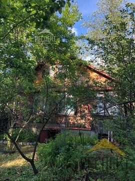 Продажа дома, Орехово-Зуево