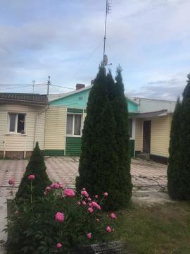 Продажа дома, Шебекино, Ул. Чехова