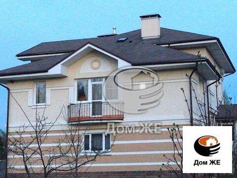 Аренда дома, Петелино, Одинцовский район