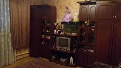 Предлагаем на продажу часть дома в Павлово-Посадском районе