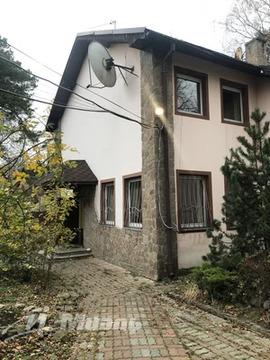 Продается дом, г. Мытищи, Советский 2-й